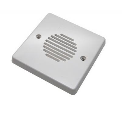 Safelink Low Level Sounder - SAS11