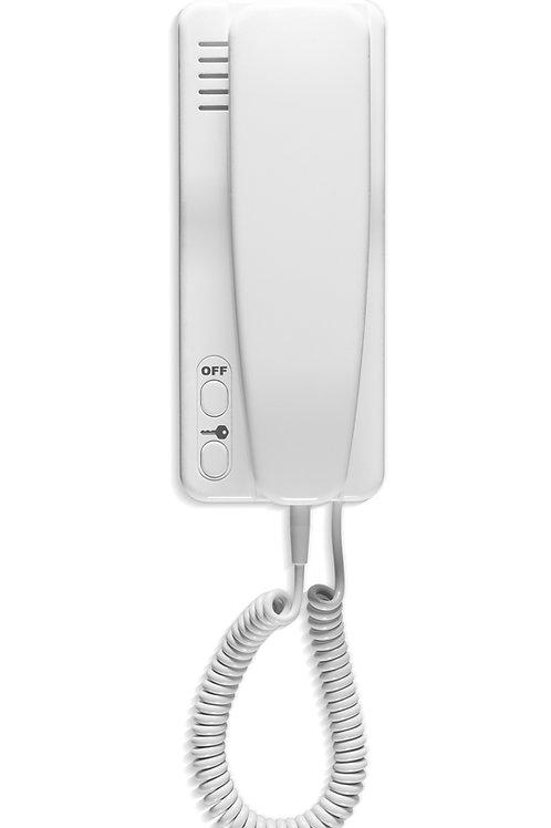 BSTL XL5 range of handsets - XL5-PS