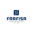 Farfisa Door Entry Deals