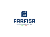 Farfisa Door Entry Deals