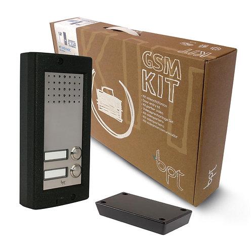 TRADE BPT GSM entry kits