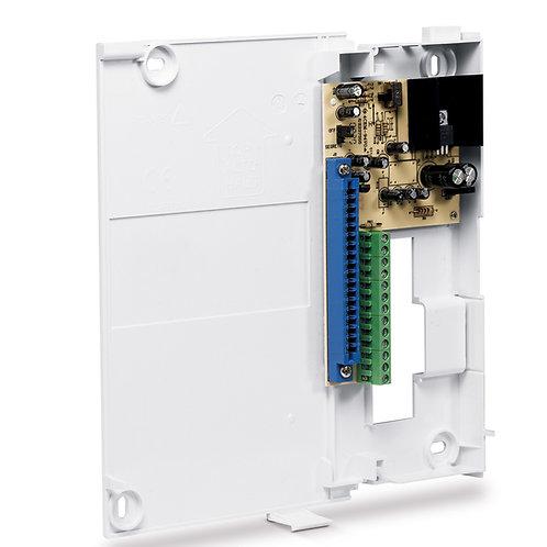 Bitron AV1423/010 T-Line Monitor Bracket