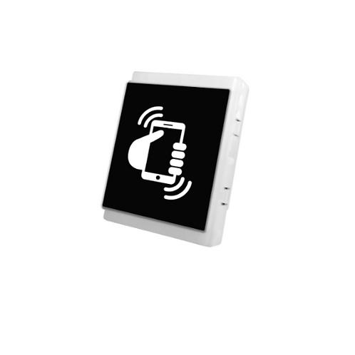 EL4502/NFC