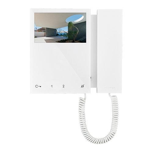 Comelit 6701W Mini monitor