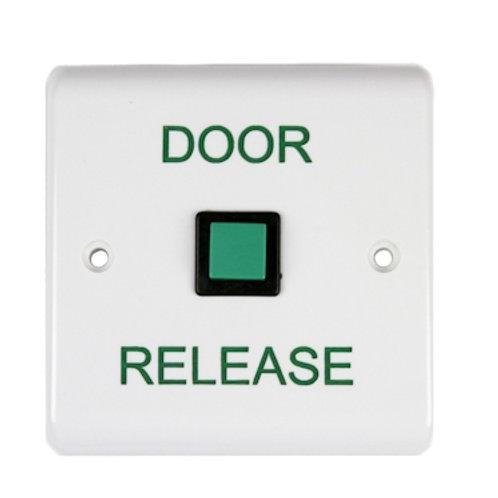SAB7 - Safelink Plastic Door Release Button