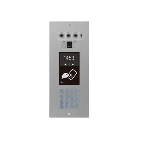 7402/IP LCC