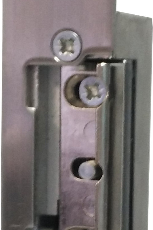 CV-24P/UNI Lock Release