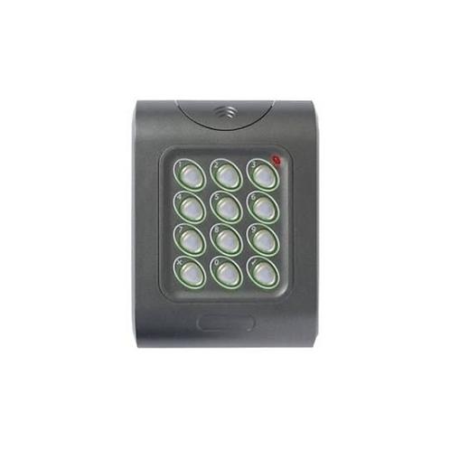 ACTPro 1050 proximity reader