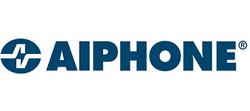 Aiphone_logo.5ac4f964c3c62