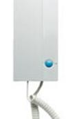 Fermax 3390 Loft VDS basic handset