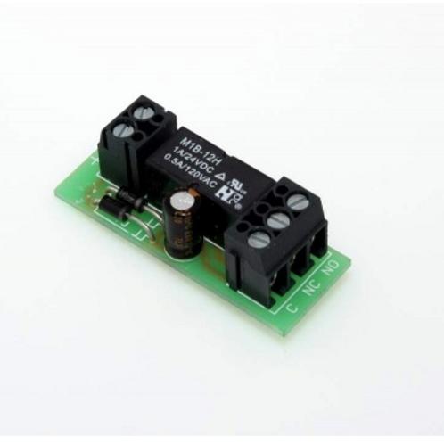 R07 Safelink Single Pole AC-DC Relay