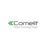 Comelit Door Entry Deals
