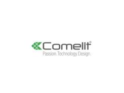 Comelit Door Entry Deals