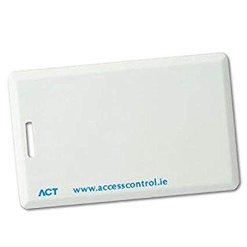ACTProx HS-B card