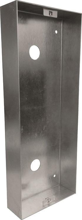 TRADE CE-7402 Embedding Box