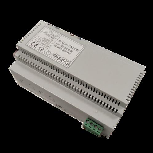FA-G+ power supply