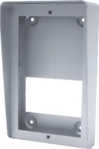 Golmar 872/AL Surface box