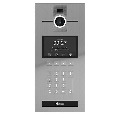 Golmar 6502/G+ Digital Panel