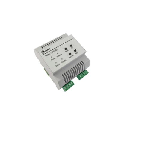 GSM-GB2