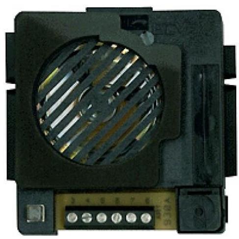 Elvox 930a Speech Amplifier
