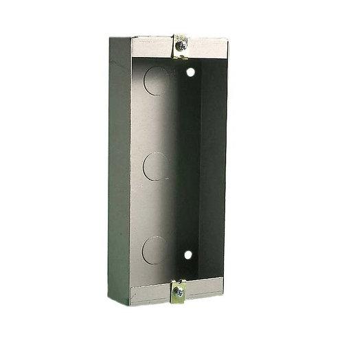 TRADE BSTL Flush Back Box – SPA Panels