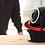 Thumbnail: Blaupunkt HOS 1800 Smart Home Observation System
