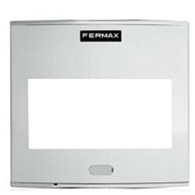 Fermax Skyline Frame 7341