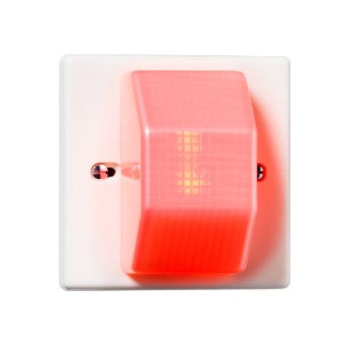 Bellcall accessories - BC-OD - overdoor light