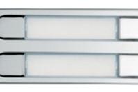 Fermax Skyline 7370 4 button module