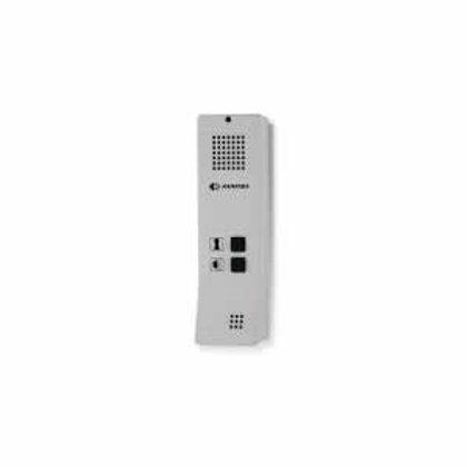 Farfisa 910W Open-Voice Intercom
