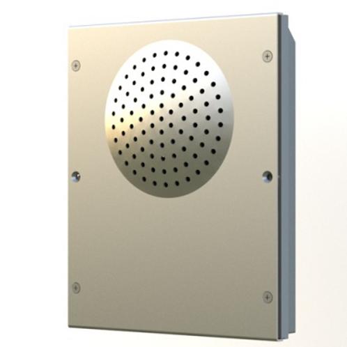 Videx 8837-0 Speech Module