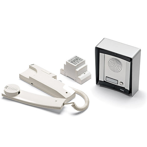 Videx Audio Kits - Surface - 8K SERIES