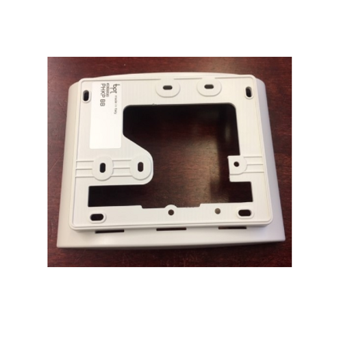 BPT PHKP – Ophera Wall Support