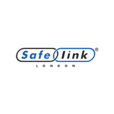 Safelink Door Entry Deals