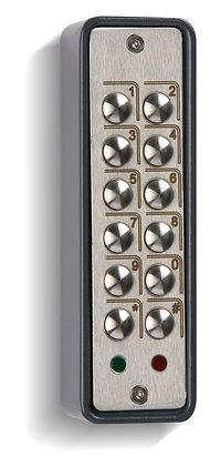 BSTL 217 Keypad
