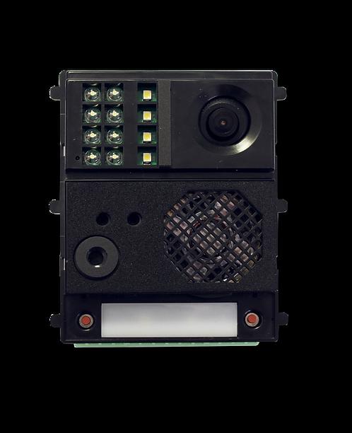 EL632/G+ sound module with camera