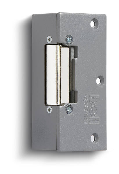 TRADE BSTL 206 Failsafe Lock release
