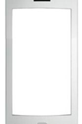 Fermax Skyline Frame 7334