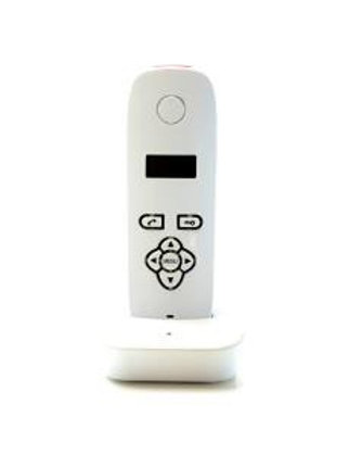 AES Additional DECT handset. 603-EH