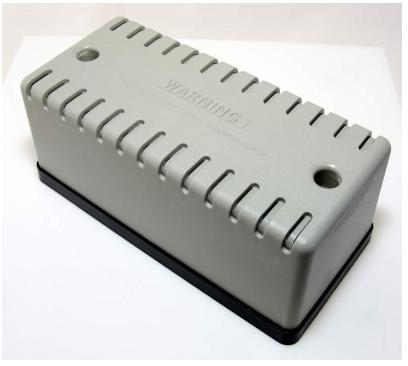 Safelink Power Supply - SL9