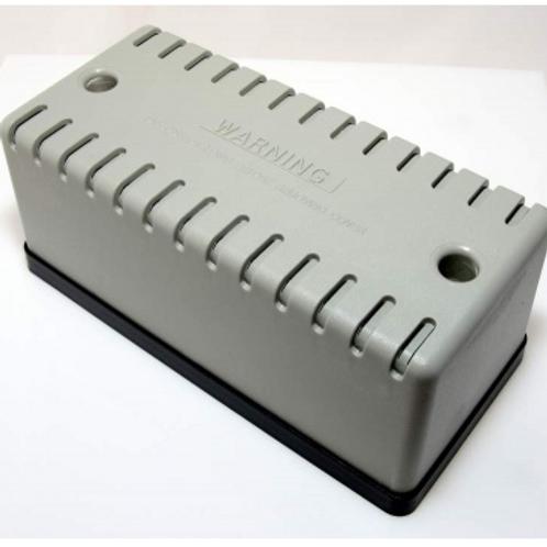 Safelink Power Supply - SL11