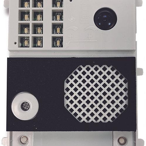Golmar EL632/PLUS Sound and Camera Module