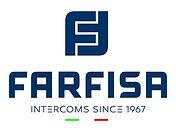 793_FARFISA_colore.jpg