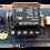 Thumbnail: R04 Safelink 12vAC-DC Relay