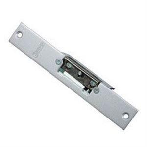 TRADE Golmar CV-24P lock release