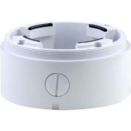 Golmar W-BASE for Dome camera