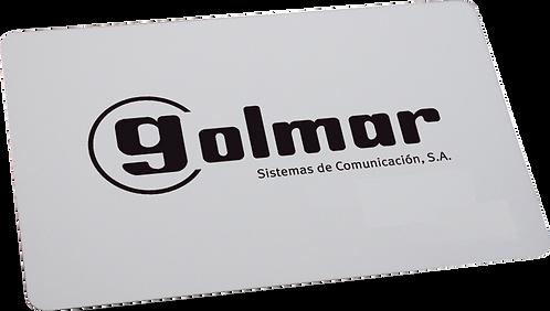 TRADE Golmar Proximity Cards For NFC Module