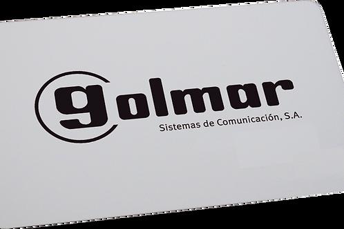 Golmar Proximity Cards For NFC Module
