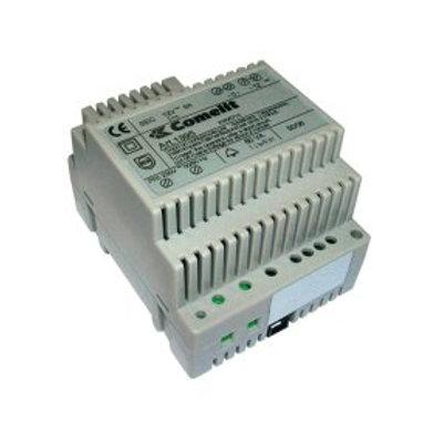Comelit 1395 Transformer