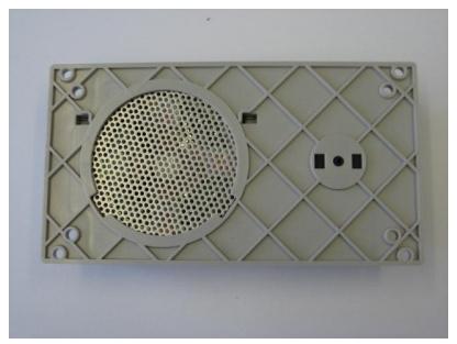 US-91A Speech Amplifier